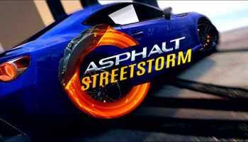 asphalt 8 unlimited money apkmania