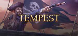 Tempest Pirate Action RPG APK MOD Premium 1.4.0