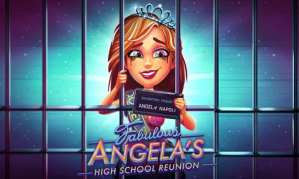 Fabulous High School Reunion APK Full Version Unlocked MOD