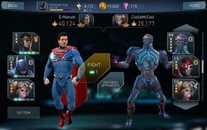 Injustice 2 mod apk download, injustice apk download, injustice gods among us 2 mod apk download, injustice 2 mod apk god mode download, injustice 2 review