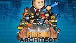 Prison Architect Mobile MOD APK Full Unlocked Episodes 2.0.8