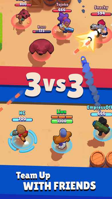 Image result for brawl stars android