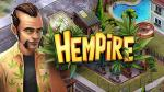 Hempire MOD APK Unlimited Money 2.0.1