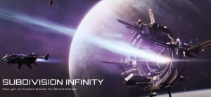 SUBDIVISION INFINITY full version android 300x139 Download Subdivision Infinity MOD APK Full Version 1.0.7049
