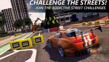 Real Racing 3 MOD APK Unlimited Money 7 4 6 - AndroPalace