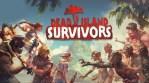 Dead Island Survivors APK MOD Android