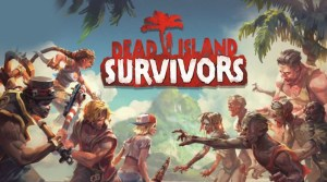 dead island survivors mod
