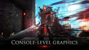 darkness rises android apk