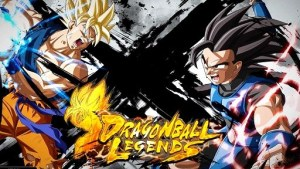 DRAGON BALL LEGENDS MOD APK 2.6.0