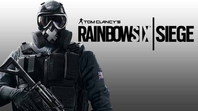 rainbow six siege download apk