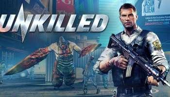 dead trigger 2 apk mod 1.3.3