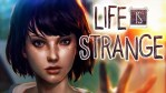 Life is Strange APK MOD Episodes Unlocked 1.00.310