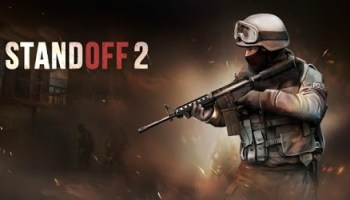 standoff multiplayer apk latest version