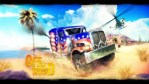 Off The Road MOD APK OTR Open World Driving 1.3.9