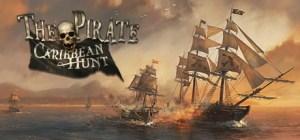 The Pirate Caribbean Hunt MOD APK 9.5