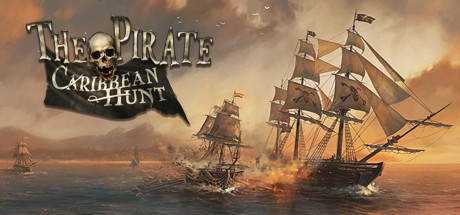 The Pirate Caribbean Hunt MOD APK 8.8.1