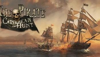 assassins creed pirates mod apk obb