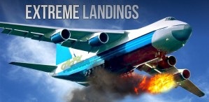 Extreme Landings Pro APK MOD 3.6.9 Everything Unlocked