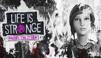 life is strange episode 2 download compressed