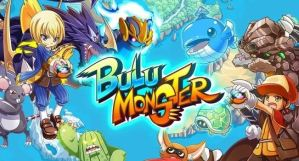 Bulu Monster MOD APK 6.3.0 UNLIMITED CURRENCIES