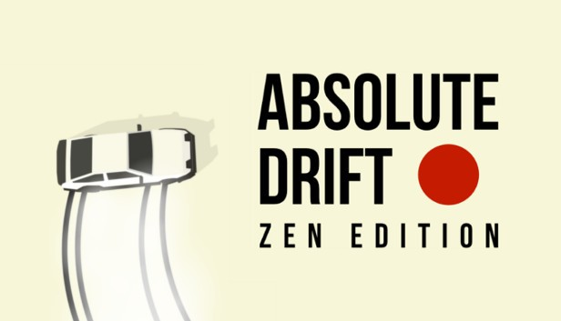Absolute Drift APK Free Download Zen Edition