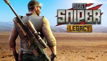 nova legacy mod money apk free download