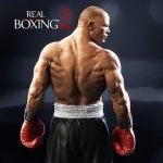 real-boxing2-mod-apk