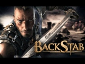 Backstab HD APK Supports All Latest Android Versions 1