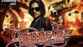gangstar vegas apk mod offline