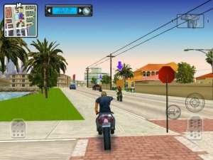 Gangstar Miami Vindication APK Remastered All Devices 2
