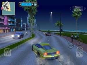 Gangstar Miami Vindication APK Remastered All Devices 5
