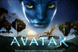 James Cameron's Avatar APK Android Remastered All Devices