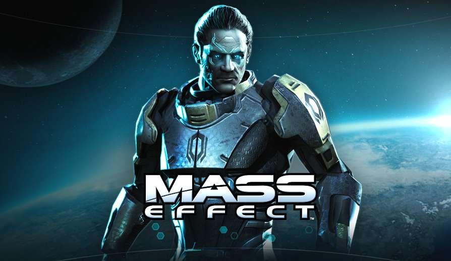 descargar mass effect infiltrator apk mod android