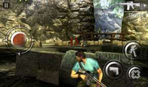 Shadow Guardian APK MOD Android All Devices Support 3