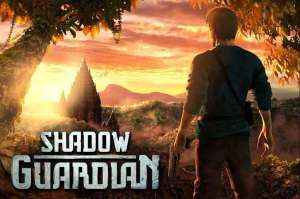 Shadow Guardian APK MOD Android All Devices Support 1