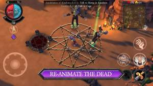 undead-horde-free-download-android