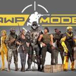 awp-mode-android-mod-apk