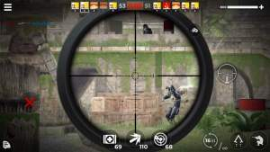 awp-mode-unlimited-money-apk