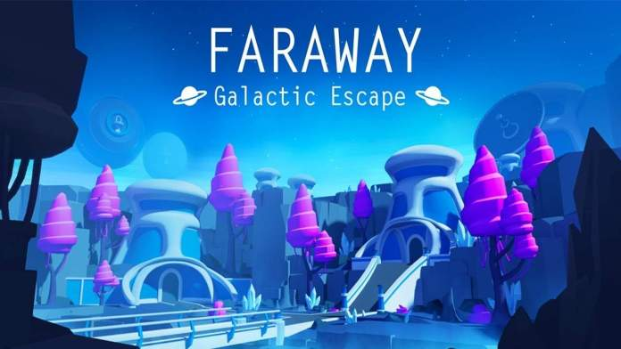 faraway-galactic-escape-modded