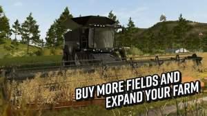 farming-simulator-2020-apk