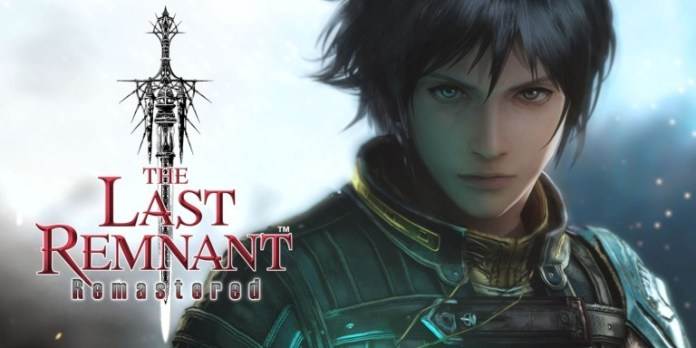 last-remnant-remastered-free-download-apk