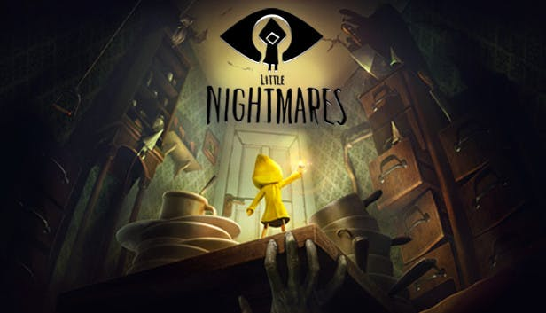 little-nightmares-android