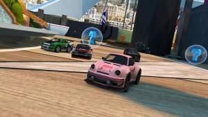 table-top-racing-world-tour-mod-apk