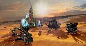 war-tortoise2-unlimited-money
