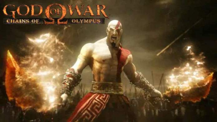 god-of-war-chains-of-olympus-ppsspp-apk-download