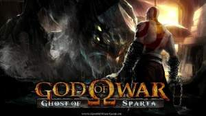 god-of-war-ghost-of-sparta-apk-android