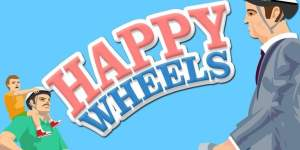 happy-wheels-official-android-download
