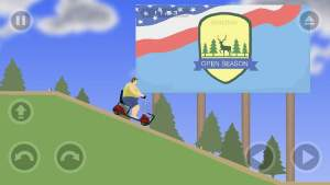 happy-wheels-official-apk-game