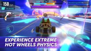 hot-wheels-modded-infinite-loops