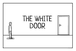 The White Door APK Android Download